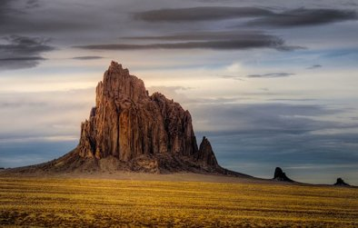 Shiprock Gallery - WELCOME TO THE NEW SHIPROCKSANTAFE.COM!